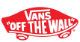Vans Off the wall logo