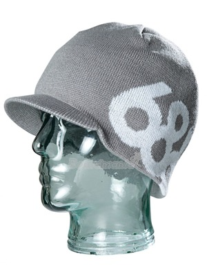 Kulich 686 Icon grey
