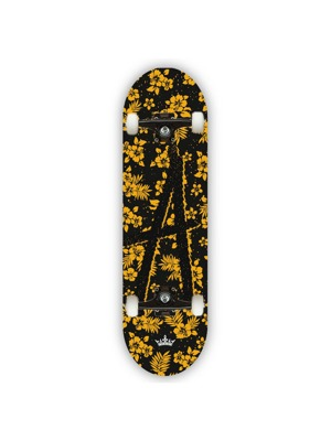 Skateboard Ambassadors MVP Big A 7.875 MC