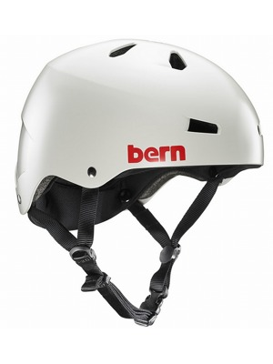 Helma Bern Team Macon matte satin light grey