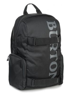 Batoh Burton Emphasis true black 26l