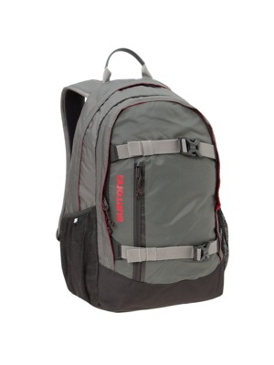Batoh  Day Hiker blotto ripstop 25l