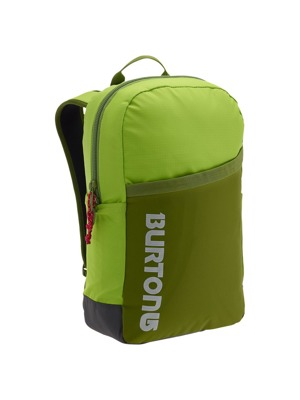 Batoh Burton Apollo morning dew ripstop 20l