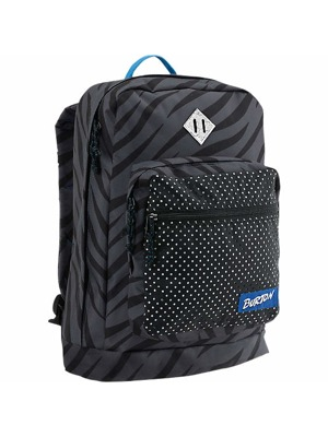 Batoh Burton Big Kettle safari perf 26l