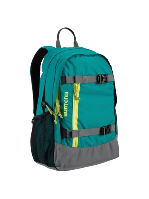 Batoh  Wms Day Hiker bluegrass ripstop 23l