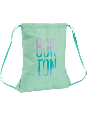 Pytlík Burton Cinch hint of mint 13l