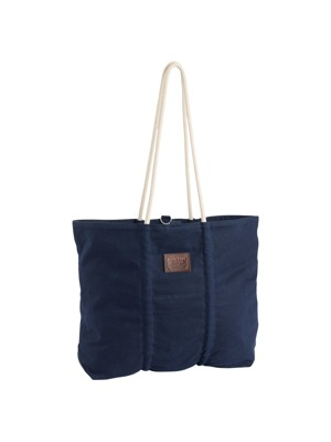 Taška Burton Wms Keystone Tote Large midnight eclipse
