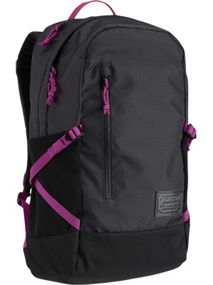 Batoh Burton Wms Prospect faded grapeseed 21l