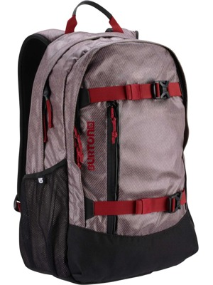 Batoh  Day Hiker underpass twill 25l