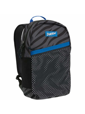 Batoh Burton Apollo safari perf 20l