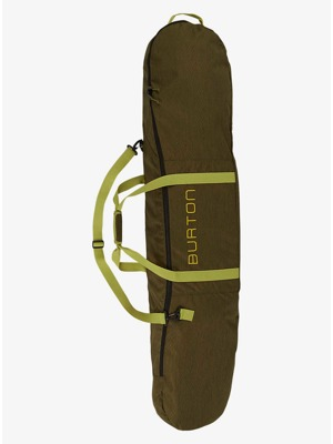 Obal na snowboard Burton Space Sack jungle 16/17