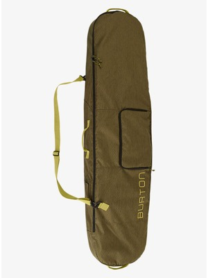 Obal na snowboard Burton Board Sack jungle 16/17