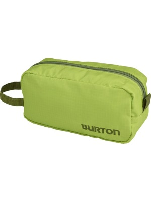 Penál Burton Accessory case morning dew ripstop