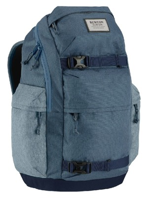 Batoh Burton Kilo la sky heather 27l