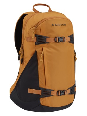 Batoh Burton Day Hiker golden oak heather 25l