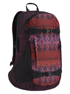 Batoh Burton Day Hiker starling mojave 25l
