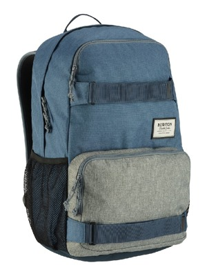 Batoh  Treble Yell la sky heather 21L