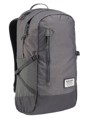 Batoh Burton Prospect faded diamond 21l
