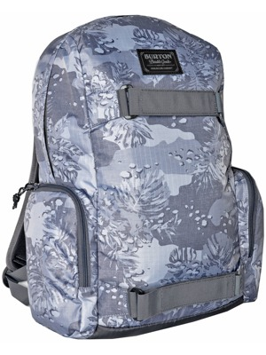 Batoh Burton Emphasis faded hawaiian desert 26l