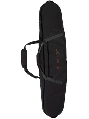 Obal na snowboard Burton Gig Bag true black 18/19