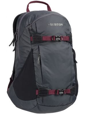Batoh Burton Wms Day Hiker faded flight satin 25l