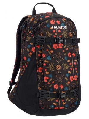 Batoh Burton Wms Day Hiker black fresh pressed 25l