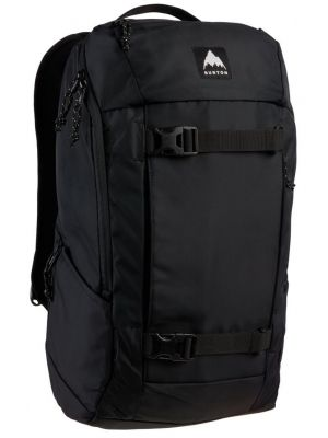 Batoh Burton Kilo 2.0 true black 27l