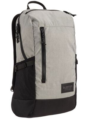 Batoh Burton Prospect 2.0 gray heather 20l
