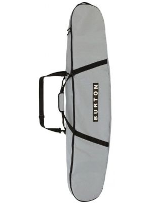 Obal na snowboard Burton Space Sack gray heather