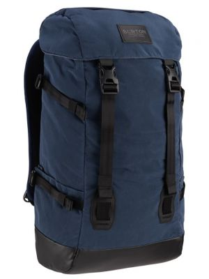 Batoh Burton Tinder 2.0 Dress Blue Air Wash 30l