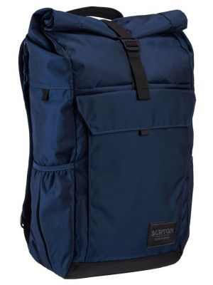 Batoh Burton Export 2.0 Dress Blue 26l