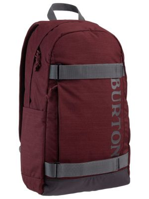 Batoh Burton Emphasis 2.0 Port Royal Slub 26l