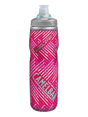 Láhev CamelBak Podium Big Chill flamingo 0,75 l