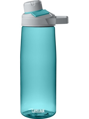 Láhev CamelBak Chute Mag 0,75 l sea glass