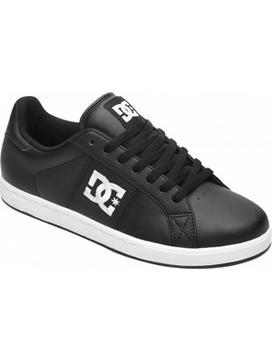 Boty DC Ignite black/white/perf