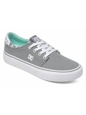 Boty DC Trase Tx Se grey/ feather camo