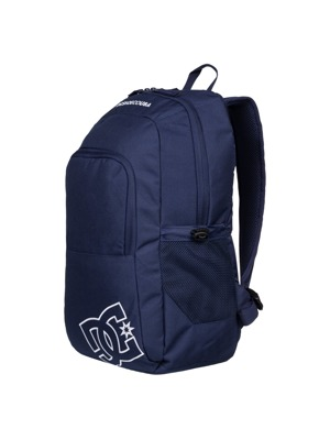 Batoh DC Detention II varsity blue 21,5l