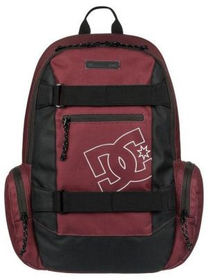 Batoh DC The Breed cabernet 26l