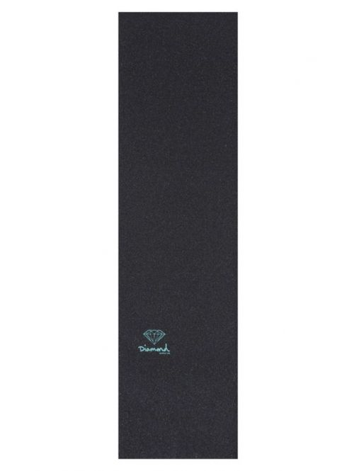 Grip Diamond Superior Logo diamond blue z kategorie Gripy na skateboard.