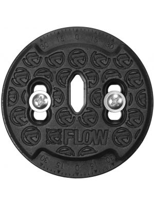 Redukce Flow Channel M6 disk black