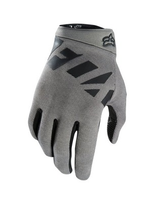 Cyklo rukavice Fox Ranger Glove Shadow