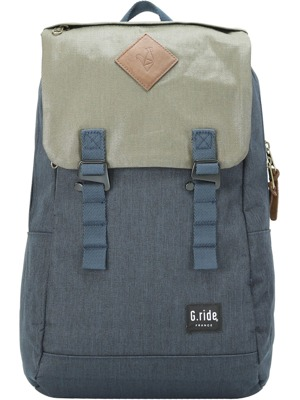 Batoh G-ride Albert navy/khaki