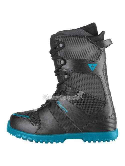 bf2297fb755 Boty Gravity Manual 13 14 black  blue. zoom in