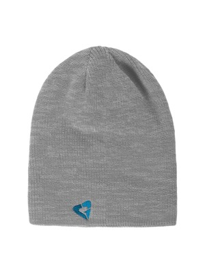 Kulich Gravity Pepita grey heather