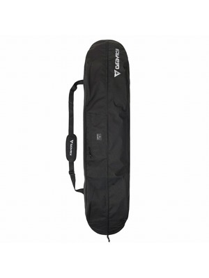 Obal na snowboard Gravity Scout 15/16 all black bazar