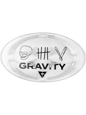Grip Gravity Contra mat clear