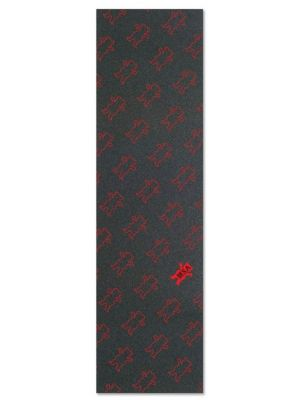 Grip Grizzly Manny Santiago Repeat Griptape