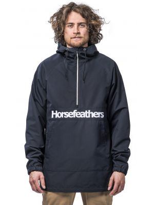 Bunda Horsefeathers Perch Black