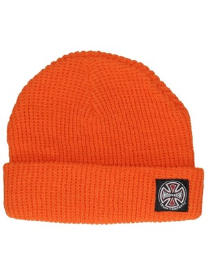 Kulich Independent Tc Shoreman orange