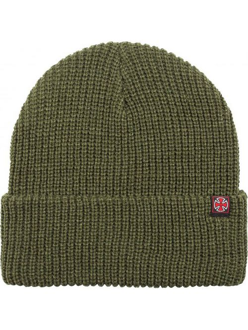 Kulich Independent Edge army green